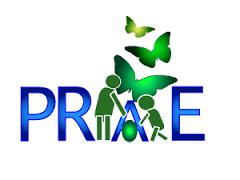 Que es Prae - MI PROYECTO PRAE